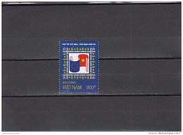 Vietnam Nº 2263 - Viêt-Nam