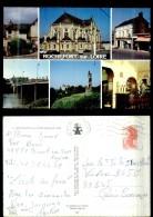 3595-49-890  Rochefort Sur Loire    Multi-vues - Non Classés