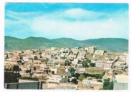 ASIA-1075 : ABHA : General View - Saudi Arabia