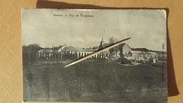 HAMOIR - Vue De Xhignesse