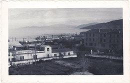 Cpa 20 – 20 – Ile-Rousse ? – Carte-photo - France