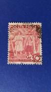POLAND 1938 HIGHLIGHTS OF POLISH HISTORY - 1919-1939 Republic