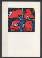 """Vasco Gasquet - """" Le Bonnet Phrygien """" - Bicentennaire De La Revolution  - 10 Exemplaires - Signée - Illustrateurs & Photographes"""