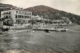 MALLORCA PUERTO DE ANDRAITX HOTEL BRISMAR - Mallorca
