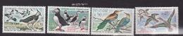 FRANCE ANNEE 1960 N° 1273/76  NEUF*** - Unused Stamps
