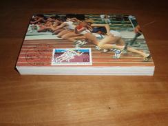 42 Maximumkaarten Berlijn Duitsland / Maximumkarten Berlin BRD - 1982-1986 (Hagenbach) - [5] Berlijn