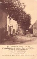 ALTE AK   ANSEREMME / Pr. Namur -  L´Hostellerie Repos Des Artistes -  Ca. 1920 - Belgium