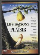 Les Saisons Du Plaisir - Comédie