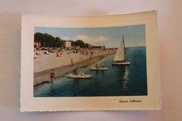 Lignano Sabbiadoro - Udine