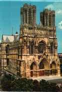 Lot 9 Cartes De Reims - 5 - 99 Cartes