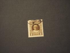 VATICANO -  1929 CONCILIAZIONE  L. 2 - TIMBRATO/USED - Vatican