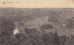 Dolhain, Le Viaduc (pk33062) - Limburg