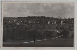 Bournens (VD) Photo: Robert E. Chapallaz No. 50.076 - VD Vaud