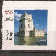 Portugal  ** &  500 Anos Da Torre De Belém, Lisboa 2016 (7436) - 1910 - ... Repubblica