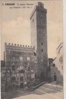 Italie  -  S. Gimigrano  - 2 Cartes     :  Achat Immédiat - Italia