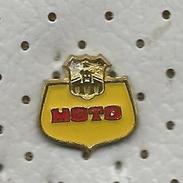 Moto.??? Motorbikes Pin - Motorbikes