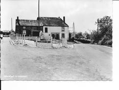 Bagimont - Le Monument - Ed: Maison Michel Raulin, Café-Epicerie à Bagimont - Vresse-sur-Semois