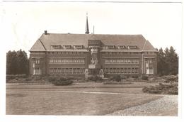 Noordwijkerhout - Huize Sancta Maria - 1950 - Noordwijk (aan Zee)