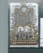 FRANCE  OB  YT N° 4993 Petit Arrondi - France