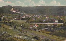 Pitten - Pitten