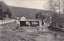 Felenne - Pont D'Olenne (1962) - Beauraing