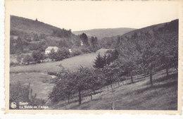Erezée - La Vallée De L'Aisne - Erezée