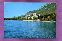 ILE D ' EUBEE   Village De Gregolimano Club Meditérranée - Greece