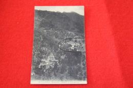 Valsesia Brugarolo E Brugaro Di Cravagliana Vercelli 1928 - Italia