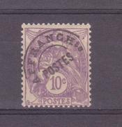 FRANCE     PREO N° 43   NEUF SANS  CHARNIERE - 1893-1947