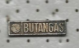 BUTAN GAS Company - Fuel, Gas, Olie, Motor Oil, - Carburants