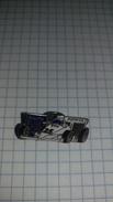 Ecurie Elise Formule 3 - Automobile - F1