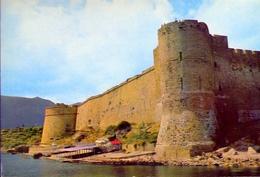 Cyprus - Kyrenia Castle Centuary - Formato Grande Non Viaggiata - E - Cipro