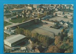 C.P.M. ANNECY - Ecole Saint-Michel - Annecy