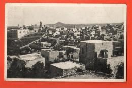 IAA-05  Bethlehem . Used  Editor Pinhassovita Tel-Aviv. - Palestine