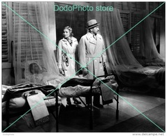 Marlene Dietrich - 0165 - Glossy Photo 8 X 10 Inches - Personalità