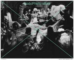 Marlene Dietrich - 0109 - Glossy Photo 8 X 10 Inches - Berühmtheiten