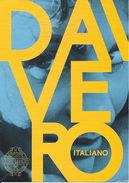 Gelato Davvero Collection - Davvero Italiano, Sophia