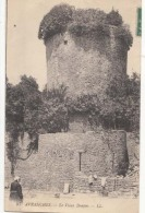 Dep 50 - Avranches - Le Vieux Donjon : Achat Immédiat - Avranches