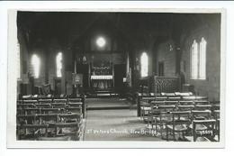 KI 720 - Stowbridge - St. Peters Church. - Altri