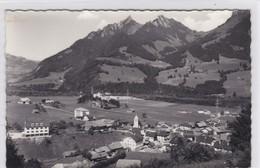 Enney, Dent Du Chamois, Dent Du Bourgoz - FR Fribourg