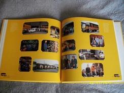 Le Siècle CALBERSON - Books, Magazines, Comics