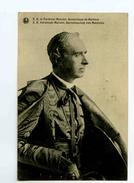 C 19189   -   S. E. Le Cardinal Mercier, Archevêque De Malines  -  Z. E. Kardinaal Mercier, Aartsbisschop Van Mechelen - Christianity