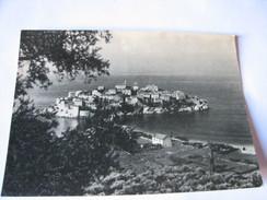 Montenegro, Sveti Stefan. - Montenegro