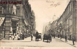 Bradford Dabley Street UNITED-KINGDOM - Bradford