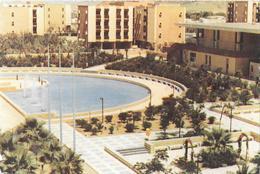 JEDDAH - National Guard Hospital - Arabie Saoudite