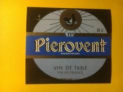 3342 - Pierovent - Blancs