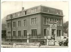 Flemalle Grande Hôtel Communal - Flémalle