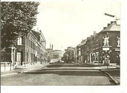 Marchienne Au Pont Rue De Châtelet - Charleroi