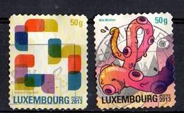 2013  MI / 1974- 1975  Adhésif