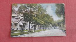 Wisconsin > Janesville Court Street   - 2462 - Janesville